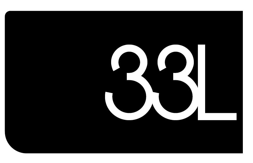 33L Design