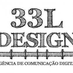 33LDesign-old-logo