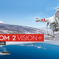 DJI-Phantom-2-Vision-Plus-Image-550x300