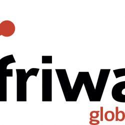 afriway global logo